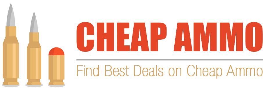 In Stock Cheap Ammo, Cheap 22lr, Cheap 9mm ammo, Bulk Ammo Deals