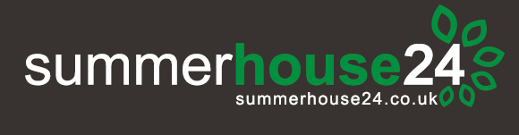 Go for Insulated Summer House| Shop Insulated Summer House for Sale| Pick Summer Houses