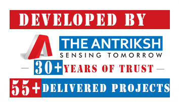 Know About the Corporate Profile of Antriksh India Group