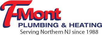 Hot Water Heater Installation NJ | Water Heater Repair NJ | T-Mont
