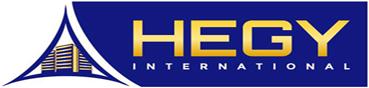 Pest Control Service Cleaning Service Company Doha Qatar