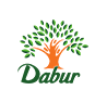 Hair Oil – Buy Hair Oils For Strong, Healthy & Dandruff-free Hair @Dabur