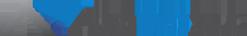Mailroom Automation - Automail