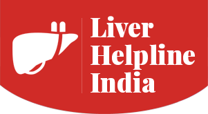 What I need to know about Liver Transplant Surgery