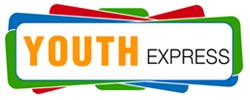 Online Music, Latest Hindi songs, Top Music – Youth Express
