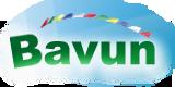 Aedu Management - Free School Management Software. Ahmedabad, Gujarat