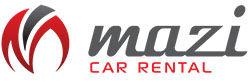 Rent a Car Dubai Monthly