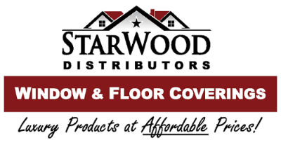 Window and Floor Coverings in USA