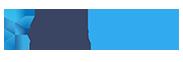 IBM Informix Database Users List | IBM Informix Database Users Database