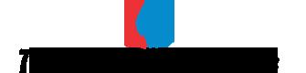 Buy Panasonic Mobile Phones Online Shopping Store - The Chennai Mobiles
