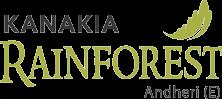 Kanakia Rainforest Mumbai Price List