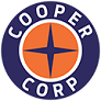 Anti Polishing Rings Manufacturer | Cooper Corp India
