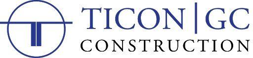 TICON General Contractors