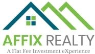 Homes For Sale in VA Beach: Flat Fee MLS Listing | Affix Realty