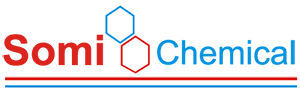 Somi Chemical - Dyestuff, Pharmaceuticals, Specialty Chemicals Manufacturer from New York