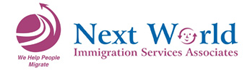 Australia Immigration Consultants in Delhi | Australia Permanent Resident Visa