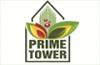 Ajnara Prime Tower Location Map