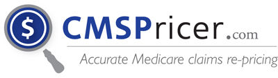 Manual Claims on Medicare Repricing : Stay Iinformed About The Right Price