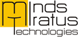 Brochure Design and Creative Logo Designing Services in Kalkaji, New Delhi, India