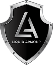 Spray Protective Coating Manufacturer- Liquid Armour