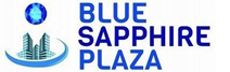 Galaxy Blue Sapphire Plaza Floor Plan