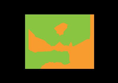Child Care Centre Rototuna