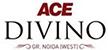 ACE Divino Noida Site Plan