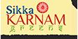Sikka Karnam Greens Noida Site Plan