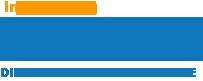 Salesforce Data Migration Tools, Lead Management System