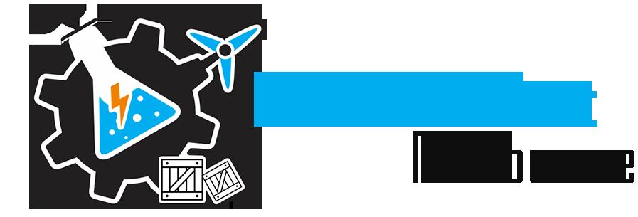 Procurement Resource - Market Data, Price Trends and Analysis