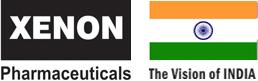 Pharma Franchise for Ent & Eye Drops