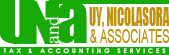 Accounting Services in Pasig