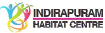 Indirapuram Habitat Centre Site plan