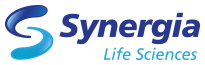 Synergia Life Sciences | Bioactive Natural Medicines and Best Probiotic Product Company