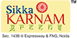 Sikka Karnam Greens Noida Sector 143B