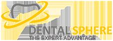 Best Dentist in Pune | Dental Clinic in Pune | Dental Sphere