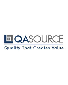 Get Unparalleled Software Testing Service Provider By QASource