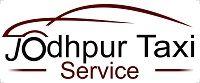 Best Taxi Service Jodhpur