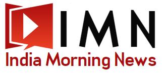 Today Viral News in Hindi | हिंदी समाचार | हिंदी न्यूज़ | India Morning News |
