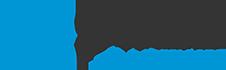 Contact us | Hp Printer Setup Deals and Printer Drivers Services