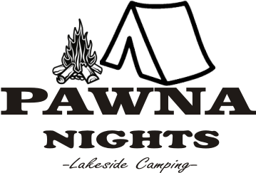 Pawna Lake Camping | Pawna Lake Camping Near Pune & Mumbai | Pawna Nights