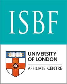 Post Graduate Diploma in Data Science |  ISBF