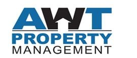 Great Real Estate Management Companies in Palm Coast