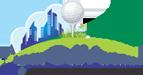 Apex Golf Avenue Noida Floor Plan