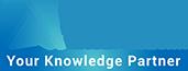 A Legal Association: Communication Service Providers and Law Enforcement Agencies