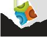 Recruitment Consultancy Services | Job Placement Agencies Bangalore