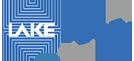 Lake B2B | World's Trusted Marketing Data Partner | B2B Contacts
