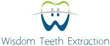 Facts And Myths About Wisdom Teeth | Dentist In Melbourne