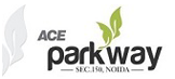 Ace Parkway Sector 150 Noida