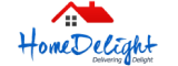 Plumber, Electrician, Carpenters, Services in Ahmedabad - Homedelight